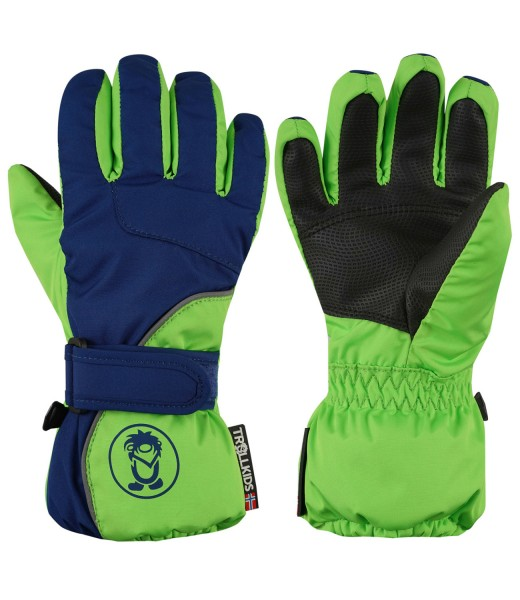 Kids Troll Glove