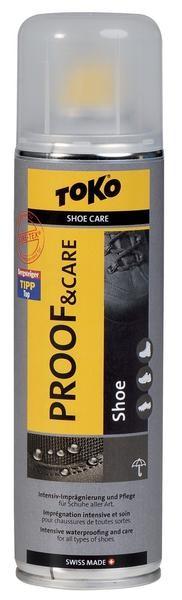 Toko Eco Shoe Proof & Care 500ml