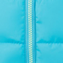 navy/turquoise/mint