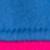 magenta/midnight blue/cerulean