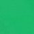 inidia green