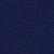 navy/white/med blue
