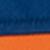 mystic blue/orange/cerulean