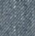 Jeans-Blau