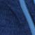 french blue/medium blue