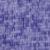 lavender /dark purple/coral rose