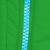 fern green / blue
