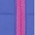 dark violet / light violet / fuchsia